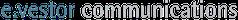 Evestor IRO   Investor Relations Services